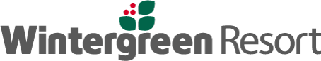 WintergreenResort-3c-logo